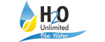 H2O Unlimited Blue Water
