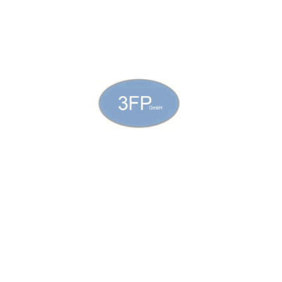 3FP GmbH Partner